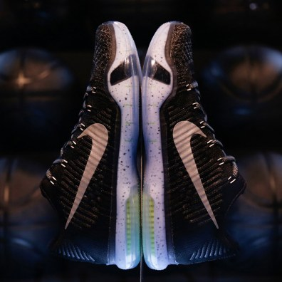 HTM x Nike Kobe X 10 Elite Low