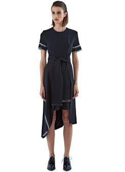 Preen Nila Dress (ln-cc.com, 1495 €)