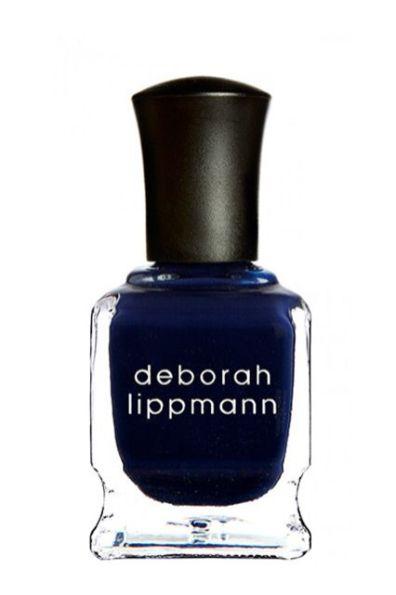 Deborah Lippmann, Rolling In the Deep (deborahlippmann.com)