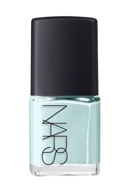 NARS, Thasos (narscosmetics.com)