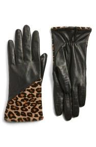 Fownes Brothers usnjene rokavice shop.nordstrom.com 83,26 €