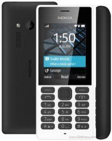 Mobilni telefon Nokia 150