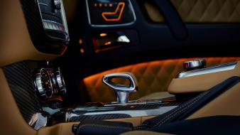 Mercedes-Maybach G650 Landaulet – v Gradcu nastaja najdražji terenec