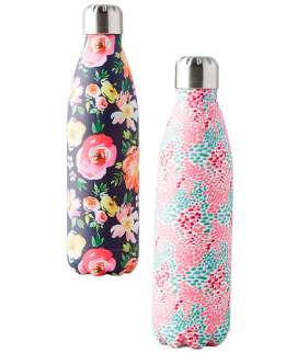 Steklenica za vodo Perennial