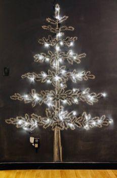 Božično drevesce