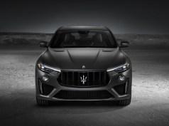 Maserati-Levante-Trofeo-V8-Full-Front