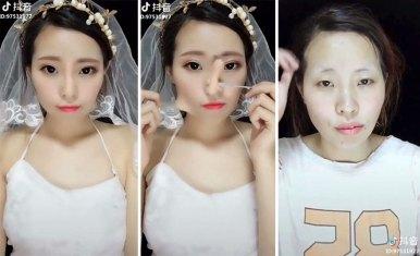 1-makeup-5b39e1295c910__880