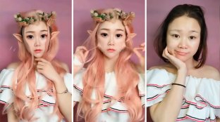 sculpted-faces-asians-use-tweezers-and-scissors-to-remove-their-stunning-video-makeup-5b39d9214b9c1__880