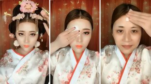 sculpted-faces-asians-use-tweezers-and-scissors-to-remove-their-stunning-video-makeup-5b39d928e0b86__880