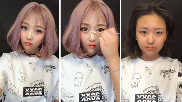 sculpted-faces-asians-use-tweezers-and-scissors-to-remove-their-stunning-video-makeup-5b39d92cd7f60__880