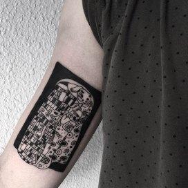 tatuajes_klimt_8