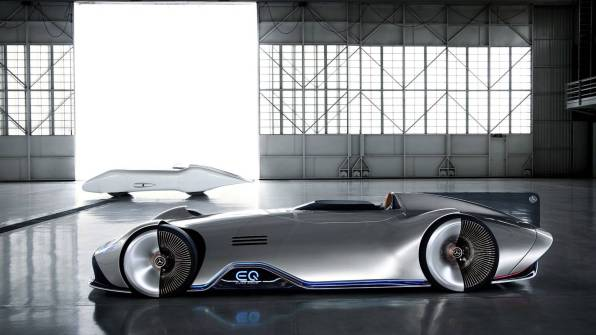 mercedes-showcar-eq-silver-arrow-14