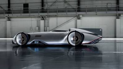 mercedes-showcar-eq-silver-arrow-20