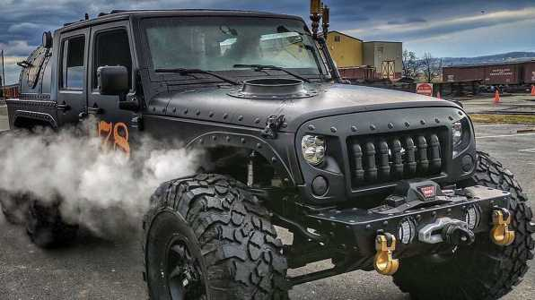 6x6-steam-powered-jeep-wrangler-for-sale-5