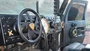 6x6-steam-powered-jeep-wrangler-for-sale-9