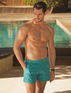 david-gandy-marks-spencer-beachwear-lookbook-006