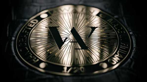awain-custom-key-14