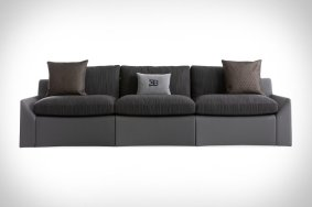 bugatti-home-2-thumb-960xauto-98491