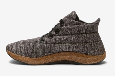 united-by-blue-jasper-wool-eco-chukka-shoes-1