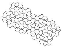 Shoveler-motif3b