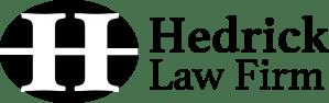 Melissa Hedrick, Oklahoma City Attorney, Hedrick Law Firm