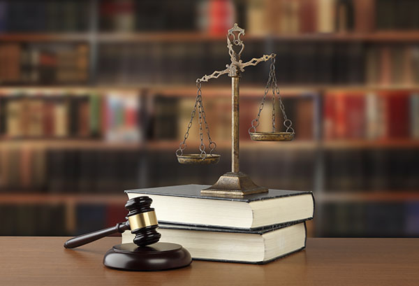 Statute of Limitations in Oklahoma Automobile Accidents