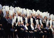 costumes-france-bretagne-coiffes-bigoudenes-9