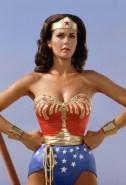 Wonder-woman