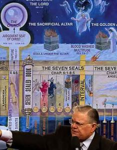 John hagee and his rapture charts also from rock roll to the why punk pioneer andy shernoff is rh heebmagazine