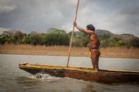 © Greg Waddell Foto Reise, Central America 2012