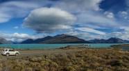 © Sandro Schmid, Foto Reise Patagonien