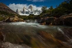 © Sandro , Foto Reise Patagonien