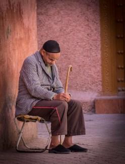 © Greg Waddell, Marokko Foto Tour