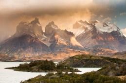 © Doris Chromek, Foto Reise Patagonien