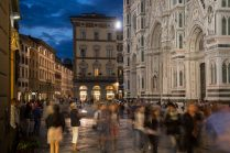 © Manfred Weitz, Toskana Foto Workshop 2015