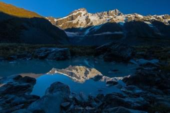 © Steffen Hartmaier, Foto Reise Neuseeland