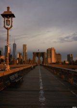 © Stephanie Waesch, New York Workshop