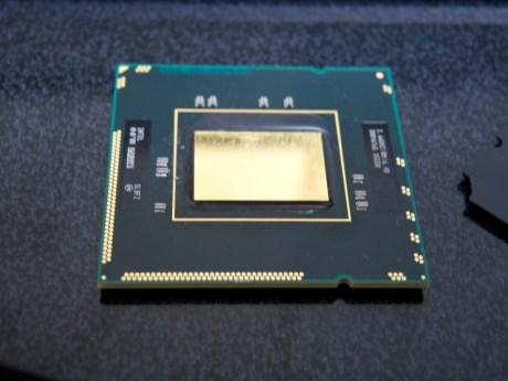 x5560-s