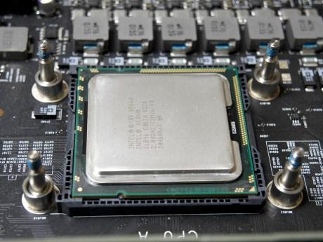 x5660-a-88045