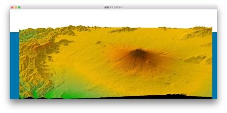 ジオ地蔵ScreenSnapz002