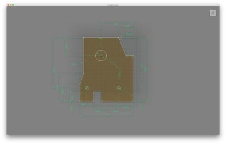 Inventor FusionScreenSnapz002