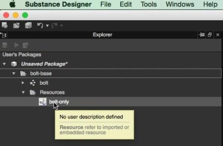 Substance DesignerScreenSnapz003