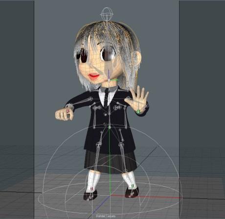 modoScreenSnapz004