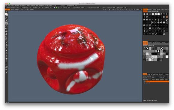 3D-CoatScreenSnapz001