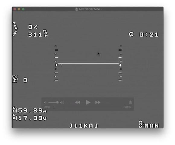 QuickTime PlayerScreenSnapz004