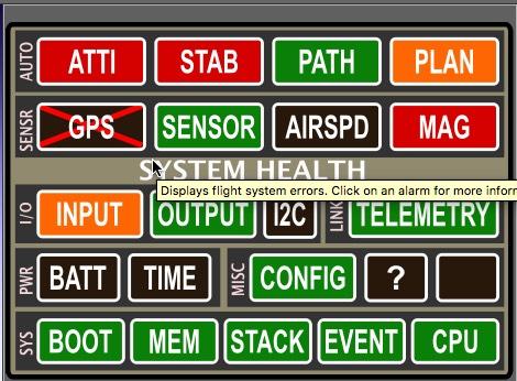LibrePilot GCSScreenSnapz003