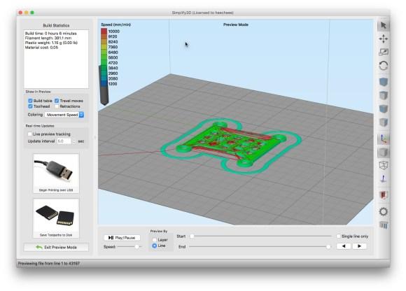 Simplify3DScreenSnapz001
