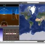LibrePilot GCSScreenSnapz001