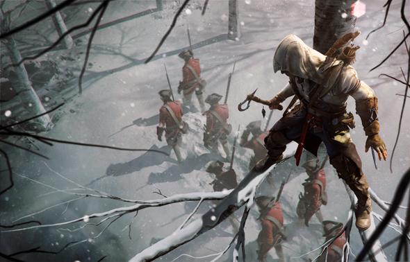 Assassins-Creed-3-42