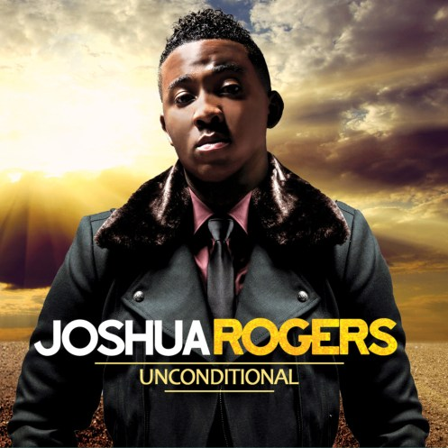 Joshua_Rogers_Unconditional_Cover (2)